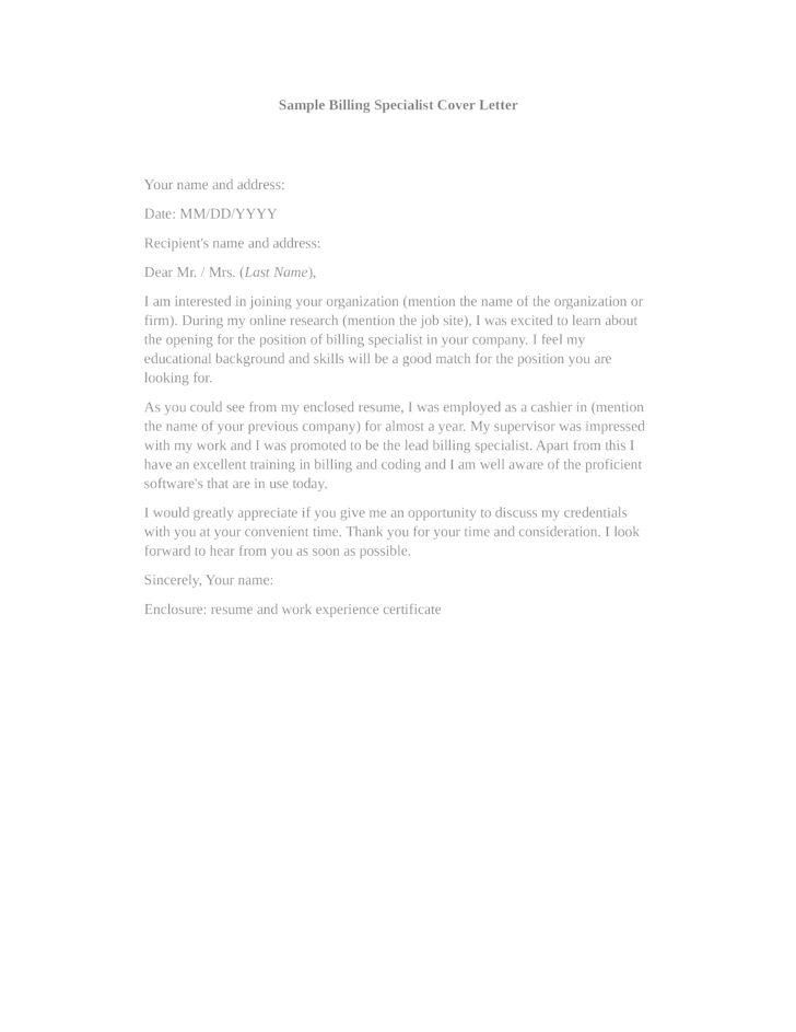the best cover letter i ve ever read - hiring a professional dissertation writer forest