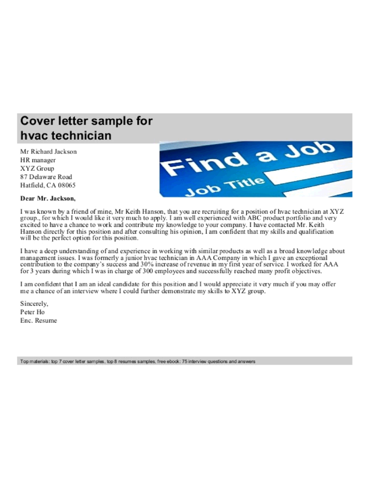 application letter for it technician Application letter examples of fresh graduate of auto mechanic, charming tech  cover letter with best field technician cover letter, nail technician cover letter.