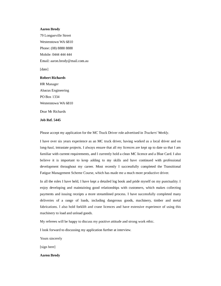train driver cover letter example icover org uk memes