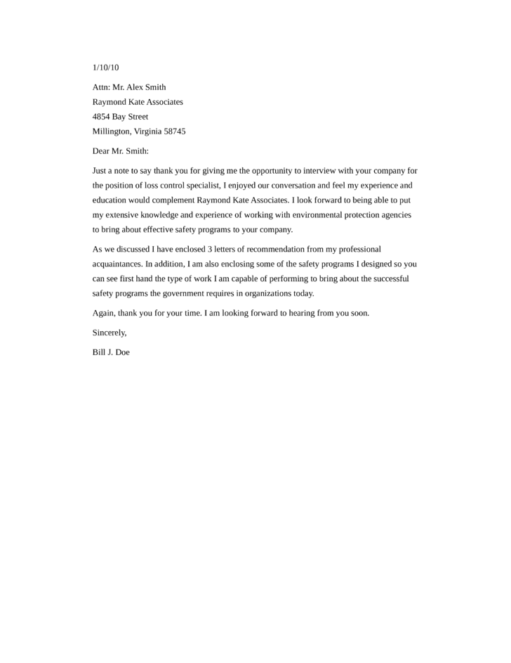 Marvelous Fax Cover Letter AskTheBrain Com Within Loss Prevention Cover Letter