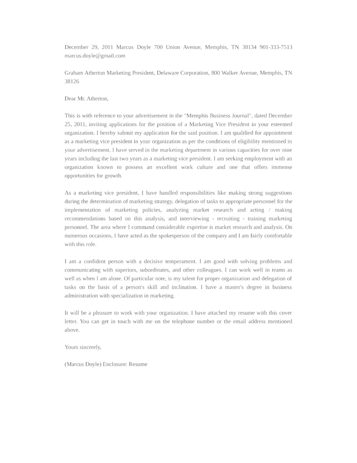 wealth management entry level referral cover letter cover letter