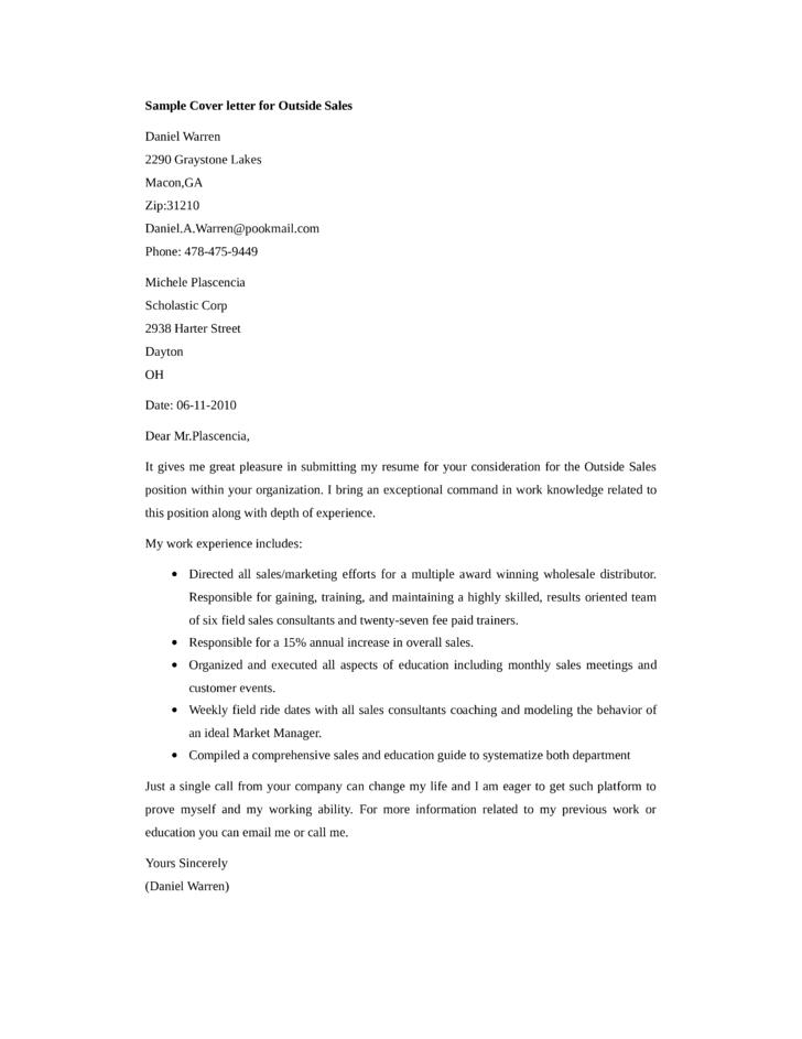 Essay certificates of deposit